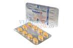 Аптечные Препараты Для Продления Полового Акта